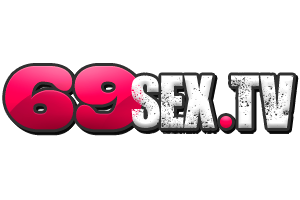 69sex TV - Home